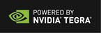 Powered_Nvidia_TT