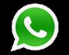 WhasApp_Logo