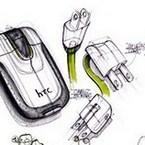 htc_autonome5