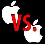 iPad_VS_TT