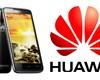 Huawei Ascend D TT