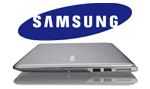 Samsung Notebook Series 5 ULTRA TT