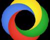 google-currents