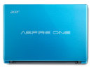 AO756_blue_cover