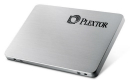 Plextor M3 Pro