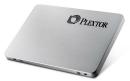 Plextor M3 Pro