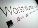 World-Wonders-Project
