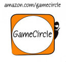 Amazon-GameCircle-300x281