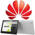 Huawei nuevo MediaPad