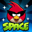 Angry-Birds-Space-Planeta-Rojo
