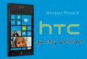 htc_wp-8_smartphones