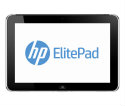 HP ElitePad 900 Center