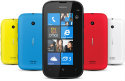 Nokia_Lumia_510