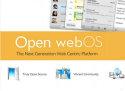 hp-presenta-open-webos-1.0-550x400