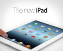 Nuevo iPad