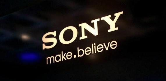 My Xperia, el servicio en la nube que prepara Sony